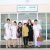 Ảnh 6 của Bệnh viện Đa khoa Đức Giang