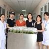 Ảnh 9 của Bệnh viện Đa khoa Đức Giang