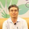 Ảnh 1 của Bùi Quang Huy