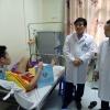 Ảnh 2 của Bệnh viện Thể thao Việt Nam