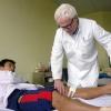 Ảnh 3 của Bệnh viện Thể thao Việt Nam
