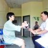 Ảnh 4 của Bệnh viện Thể thao Việt Nam