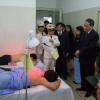 Ảnh 2 của Bệnh viện Y học cổ truyền Bộ Công An