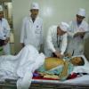 Ảnh 4 của Bệnh viện Y học cổ truyền Bộ Công An