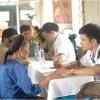 Ảnh 5 của Bệnh viện Y học cổ truyền Bộ Công An