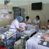 Ảnh 6 của Bệnh viện Y học cổ truyền Bộ Công An