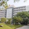 Ảnh 7 của Bệnh viện Y học cổ truyền Bộ Công An