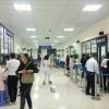 Ảnh 11 của Bệnh viện Y học cổ truyền Bộ Công An