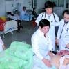 Ảnh 2 của Bệnh viện Đa khoa huyện Phú Xuyên