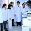 Ảnh 3 của Bệnh viện Đa khoa huyện Phú Xuyên