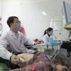 Ảnh 4 của Bệnh viện Đa khoa huyện Phú Xuyên