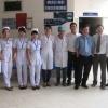 Ảnh 5 của Bệnh viện Đa khoa huyện Phú Xuyên