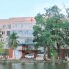 Ảnh 1 của Bệnh viện Đa khoa huyện Phú Xuyên