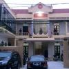 Ảnh 5 của Bệnh viện đa khoa huyện Quốc Oai