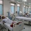 Ảnh 6 của Bệnh viện đa khoa huyện Quốc Oai