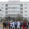 Ảnh 1 của Bệnh viện đa khoa huyện Quốc Oai