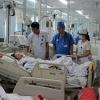 Ảnh 2 của Bệnh viện Đa khoa Sóc Sơn