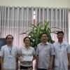 Ảnh 8 của Bệnh viện Đa khoa Sóc Sơn