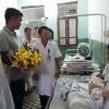 Ảnh 2 của Bệnh viện Đa khoa Sơn Tây
