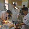 Ảnh 3 của Bệnh viện Đa khoa Sơn Tây