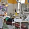 Ảnh 4 của Bệnh viện Đa khoa Sơn Tây