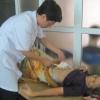 Ảnh 2 của Bệnh viện Đa khoa Huyện Thạch Thất