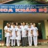 Ảnh 10 của Bệnh viện Đa khoa Huyện Thạch Thất