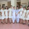 Ảnh 11 của Bệnh viện Đa khoa Huyện Thạch Thất