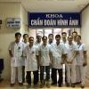 Ảnh 12 của Bệnh viện Đa khoa Huyện Thạch Thất