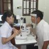 Ảnh 3 của Bệnh viện Đa khoa Huyện Thạch Thất