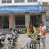 Ảnh 5 của Bệnh viện Đa khoa Huyện Thạch Thất
