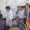 Ảnh 6 của Bệnh viện Đa khoa Huyện Thạch Thất