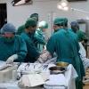 Ảnh 7 của Bệnh viện Đa khoa Huyện Thạch Thất