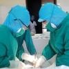 Ảnh 9 của Bệnh viện Đa khoa Huyện Thạch Thất