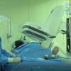 Ảnh 4 của Bệnh viện Quân y 105