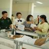 Ảnh 6 của Bệnh viện Quân y 105