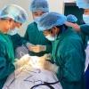 Ảnh 7 của Bệnh viện Quân y 105