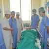 Ảnh 9 của Bệnh viện Quân y 105