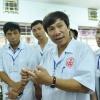 Ảnh 2 của Tô Thanh Phương