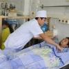 Ảnh 9 của Bệnh Viện Đa Khoa Nông Nghiệp