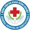 Ảnh 13 của Bệnh Viện Đa Khoa Nông Nghiệp