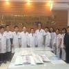 Ảnh 14 của Bệnh Viện Đa Khoa Nông Nghiệp