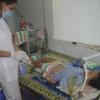 Ảnh 2 của Bệnh Viện Đa Khoa Nông Nghiệp