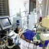 Ảnh 3 của Bệnh Viện Đa Khoa Nông Nghiệp