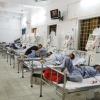 Ảnh 5 của Bệnh Viện Đa Khoa Nông Nghiệp
