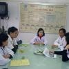 Ảnh 6 của Bệnh Viện Đa Khoa Nông Nghiệp