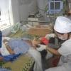 Ảnh 7 của Bệnh Viện Đa Khoa Nông Nghiệp