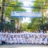 Ảnh 1 của Bệnh Viện Đa Khoa Thăng Long