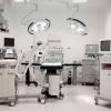 Ảnh 3 của Bệnh viện Đại học Y Hà Nội