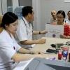 Ảnh 4 của Bệnh viện Đại học Y Hà Nội